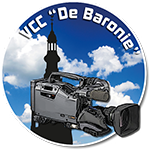 Video Camera Club de Baronie