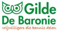 Gilde De Baronie